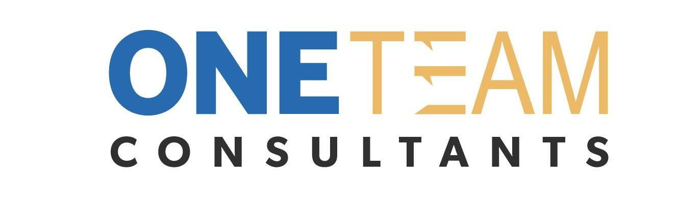 OneTeam Consultants